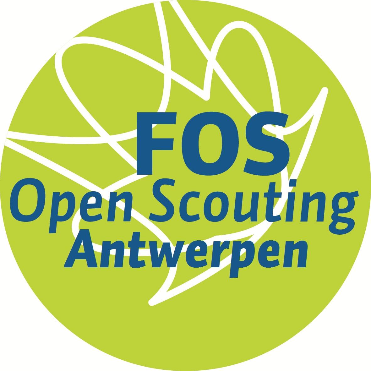 FOS Antwerpen